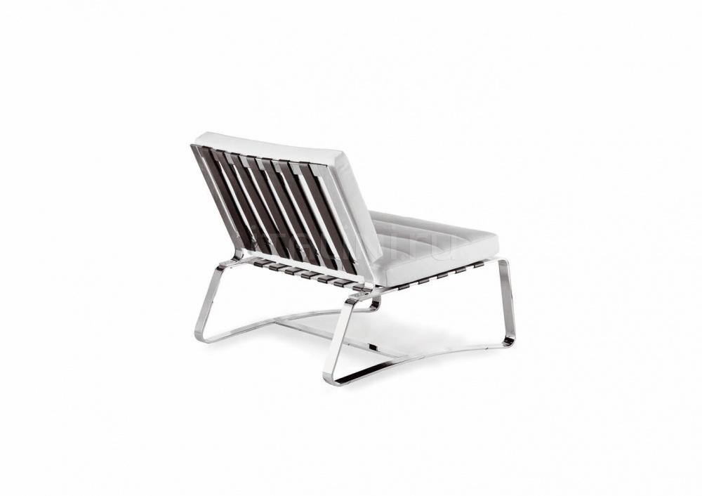 Кресло Delaunay Minotti