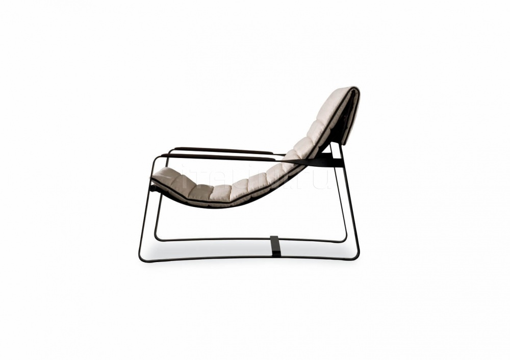 Кресло Hopper Minotti