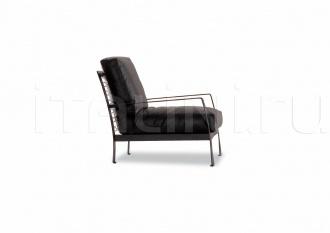 Кресло Richards Minotti