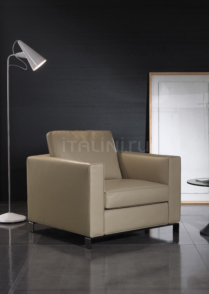Кресло Williams small Minotti