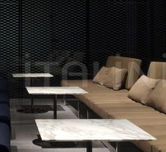 Столик Bellagio фабрика Minotti