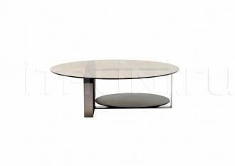 Кофейный столик Bresson Minotti