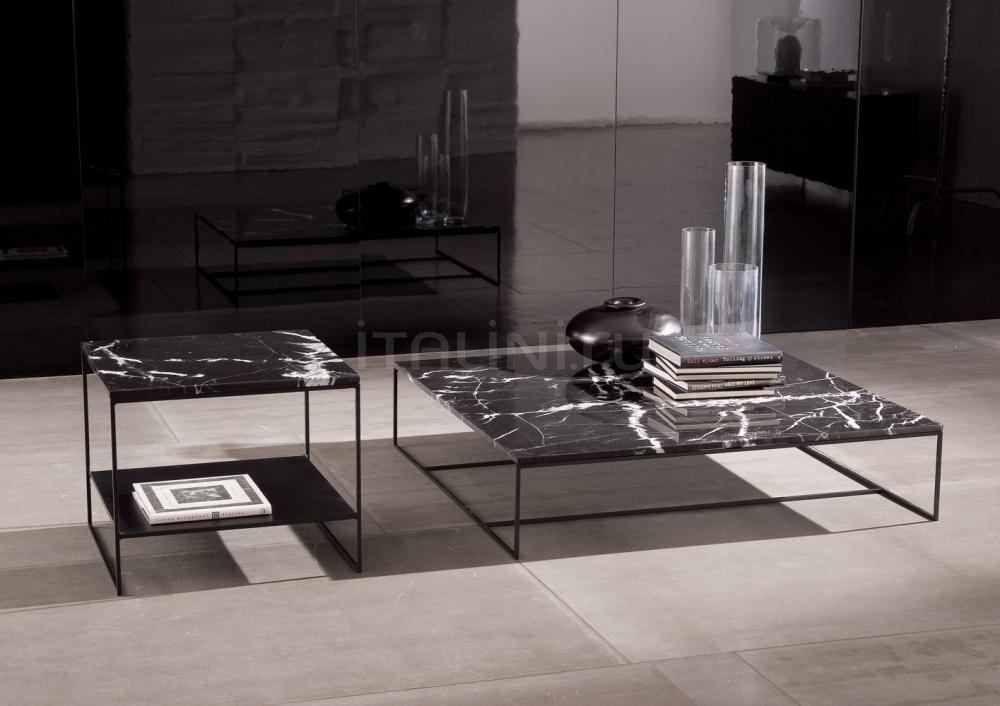 Журнальный столик Calder Minotti