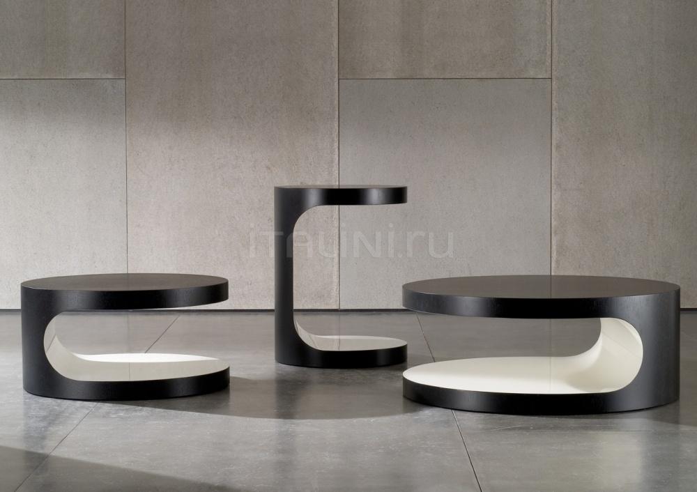 Кофейный столик Cernobbio Minotti