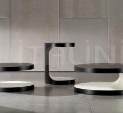Кофейный столик Cernobbio фабрика Minotti