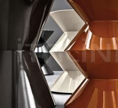 Итальянские уличные столики - Столик Cesar Outdoor фабрика Minotti