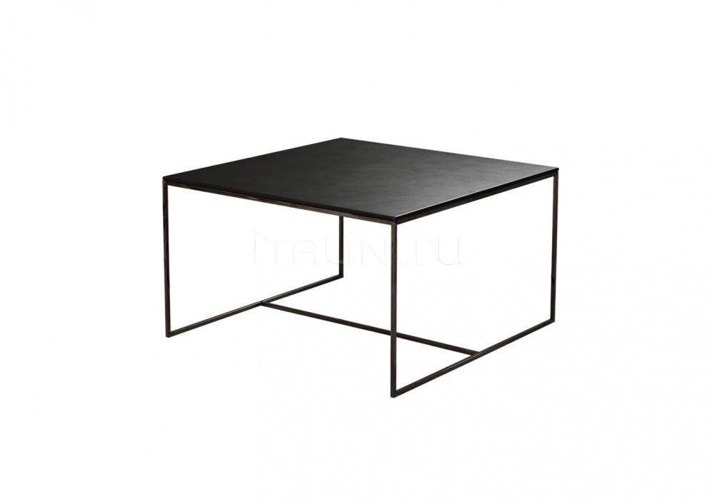 Столик Duchamp Minotti
