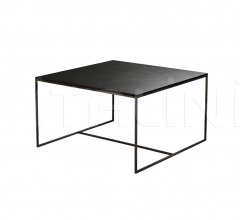 Столик Duchamp фабрика Minotti