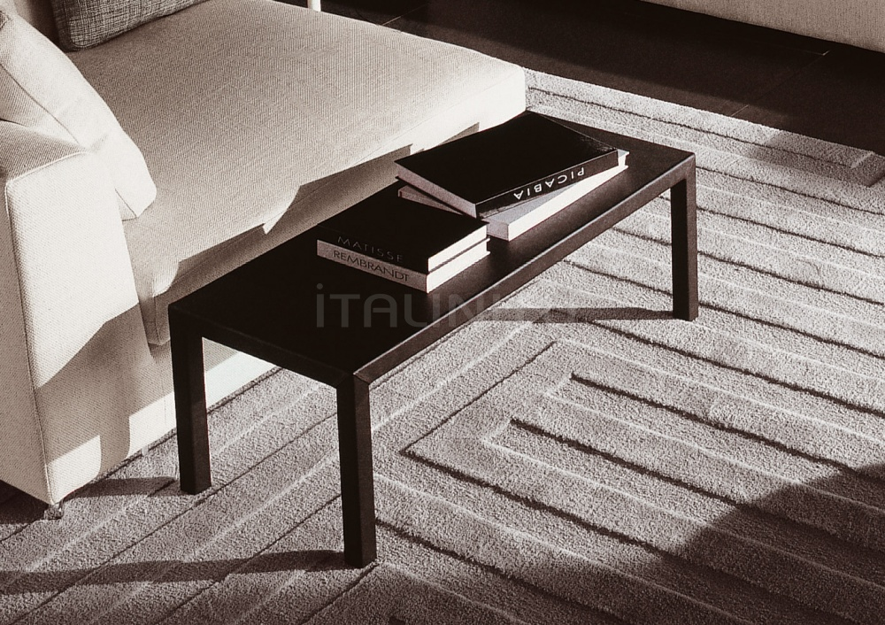 Журнальный столик Florence-Hamilton Minotti
