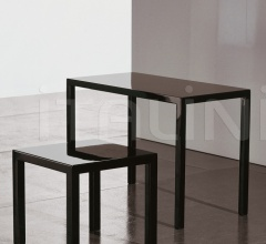 Журнальный столик Florence-Hamilton фабрика Minotti