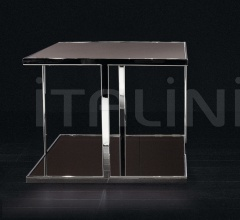 Кофейный столик Huber фабрика Minotti