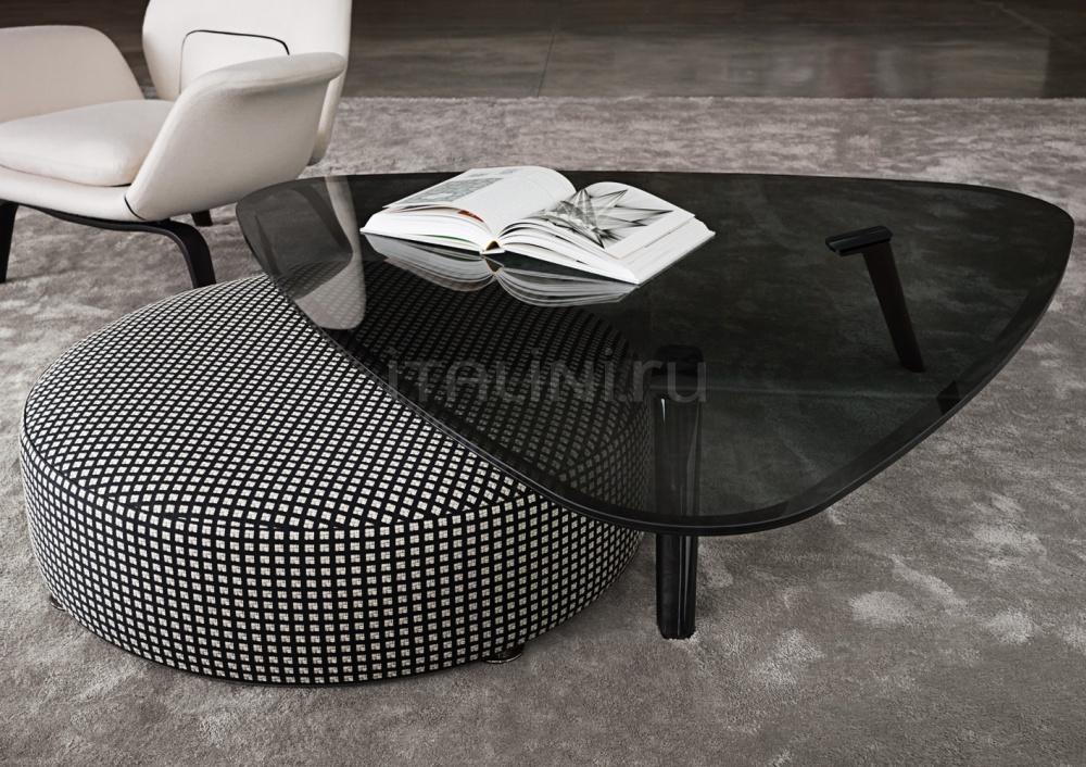 Кофейный столик Sullivan Minotti