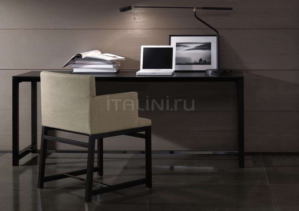Консоль Fulton Desk Minotti