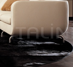 Ковер Pony Carpet фабрика Minotti
