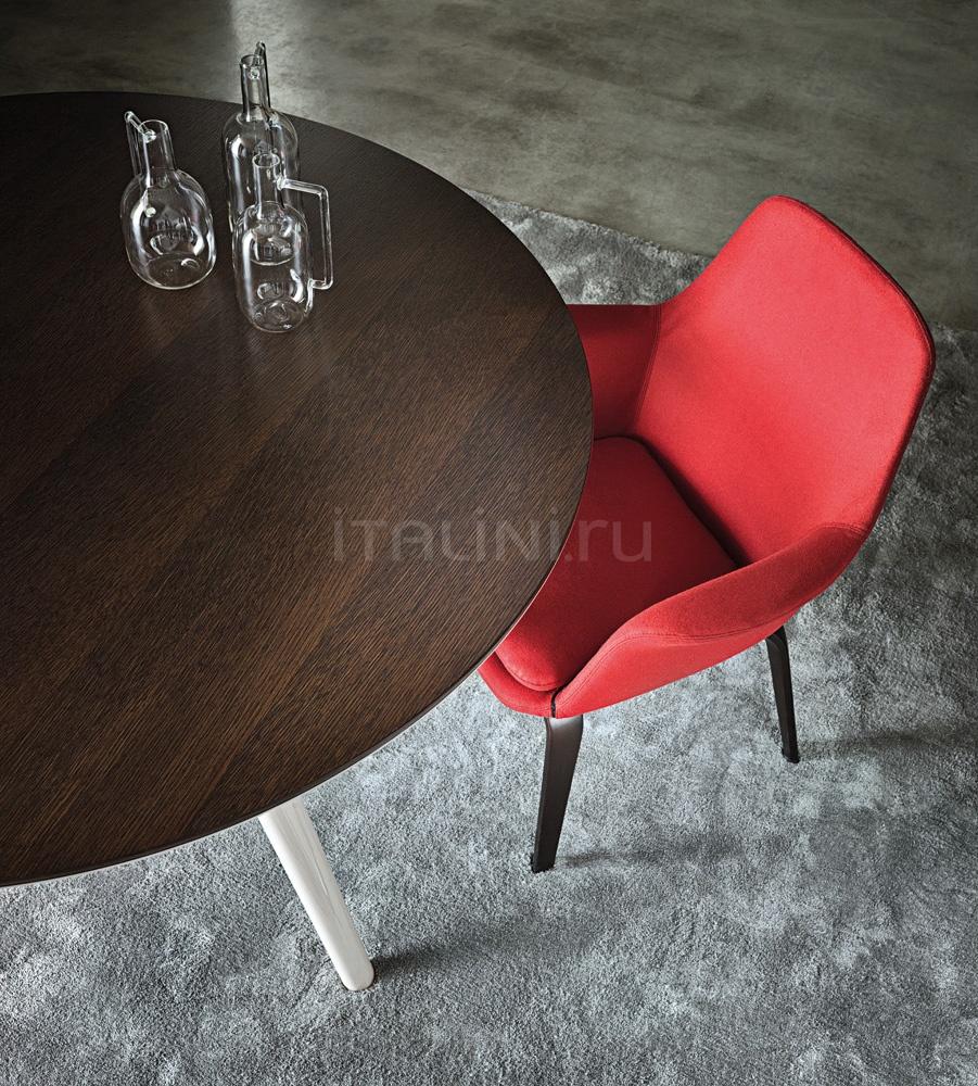 Стол обеденный Evans Minotti