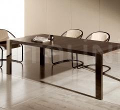 Стол обеденный Lennon фабрика Minotti