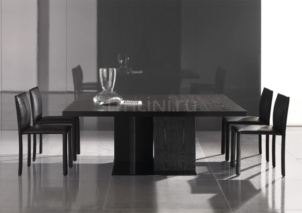 Стол обеденный Toulouse Minotti