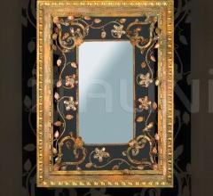 Зеркало S/9 фабрика Mechini