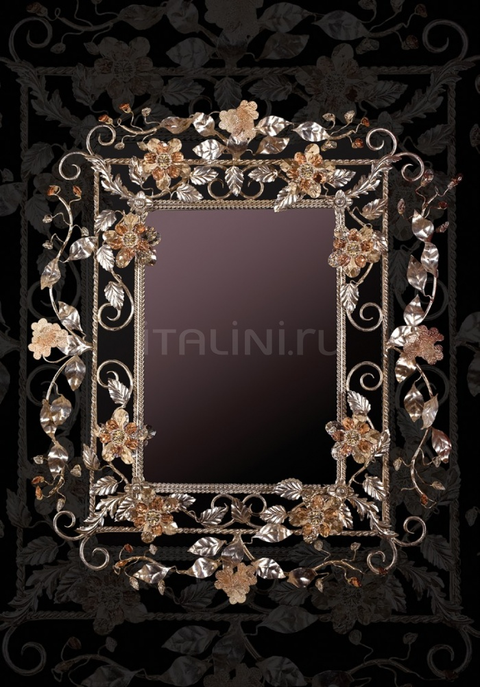 Зеркало S/15 Mechini