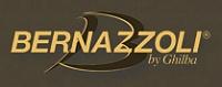 Фабрика Bernazzoli