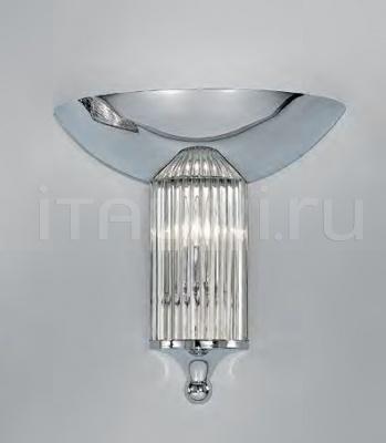 Настенный светильник NEW 900 1521/AP