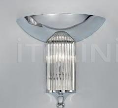 Настенный светильник NEW 900 1521/AP фабрика Prearo