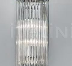 Настенный светильник NEW 900 1522/AP фабрика Prearo