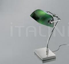 Настольный светильник NEW 900 1750/L фабрика Prearo