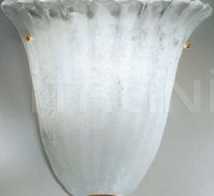 Настенный светильник NOVO VITRUM 1820/AP фабрика Prearo