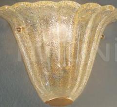 Настенный светильник  NOVO VITRUM 1820/AP/M фабрика Prearo