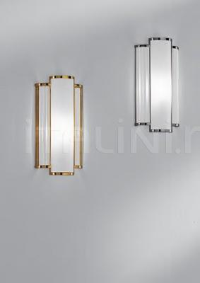 Настенный светильник NEW 900 1915/AP