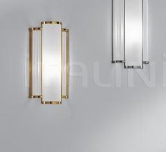 Настенный светильник NEW 900 1915/AP фабрика Prearo