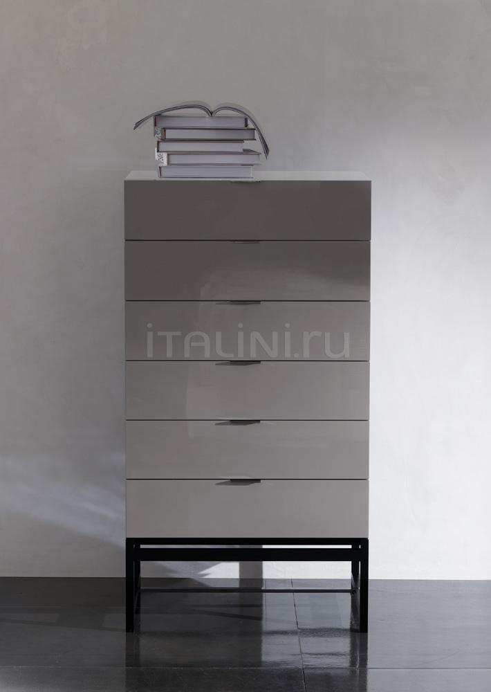 Комод-шкаф Harvey Minotti