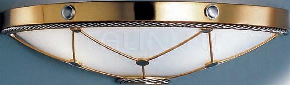Настенный светильник ROMA 1967/AP Prearo