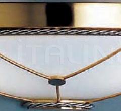 Настенный светильник ROMA 1967/AP фабрика Prearo