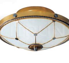 Потолочный светильник ROMA 1967/40/PL фабрика Prearo