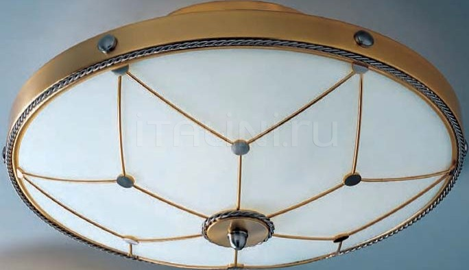 Потолочный светильник ROMA 1967/50/PL Prearo