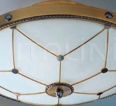 Потолочный светильник ROMA 1967/50/PL фабрика Prearo