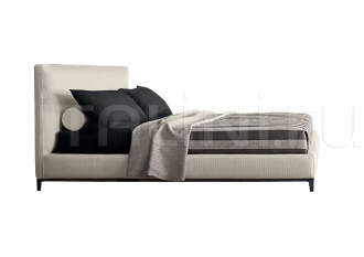 Кровать Andersen Minotti