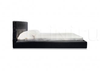 Кровать Bartlett Minotti