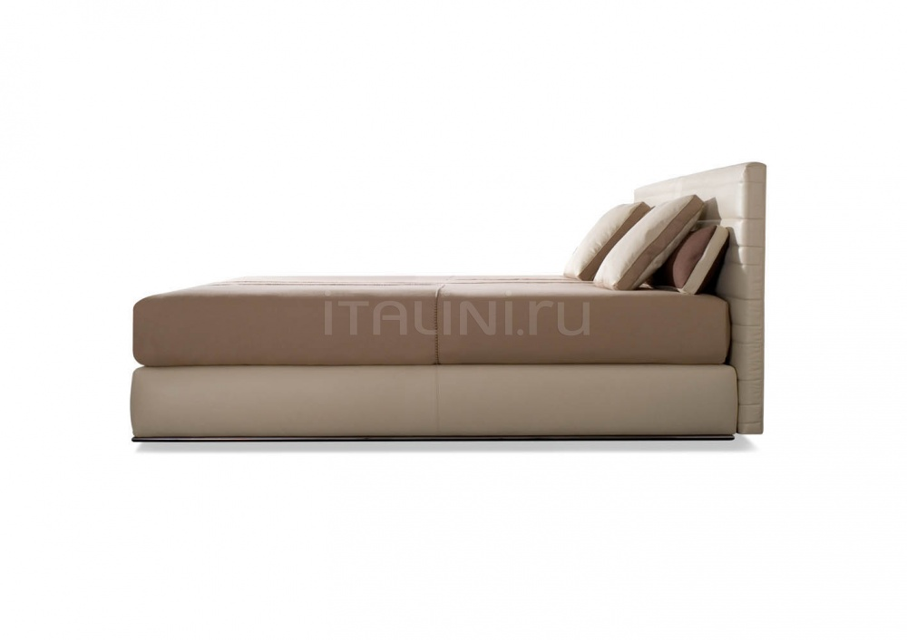 Кровать Hamilton Minotti
