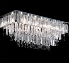 Потолочный светильник 1512 фабрика Il Paralume Marina