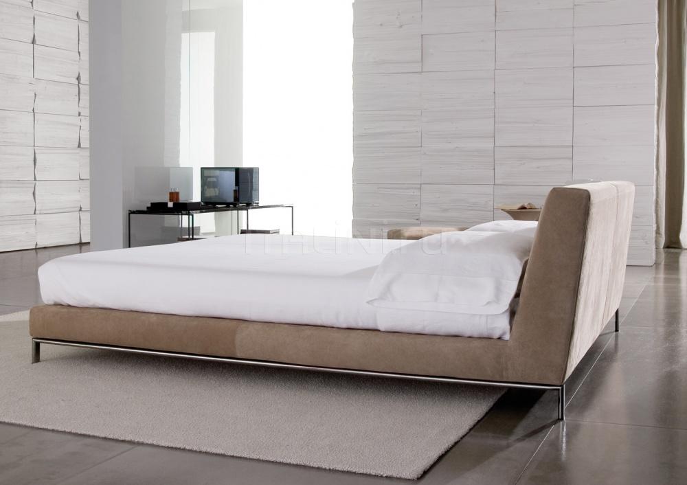 Кровать Wyman Minotti