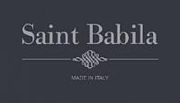 Фабрика Saint Babila