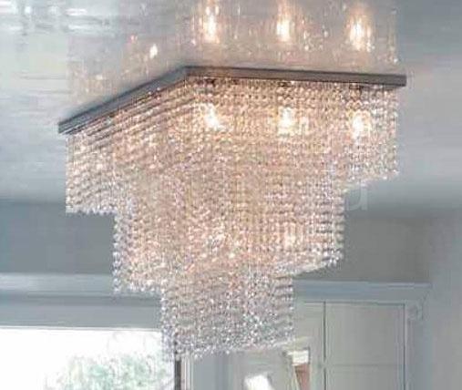 Потолочный светильник 1764 Il Paralume Marina