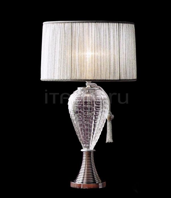 Настольный светильник 1410/G/KR/TR Il Paralume Marina