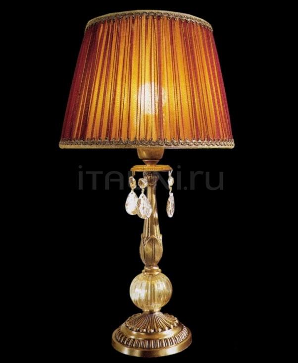 Настольный светильник 931/P Il Paralume Marina