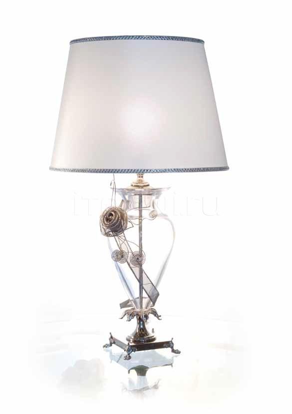 Настольный светильник 1631 Il Paralume Marina