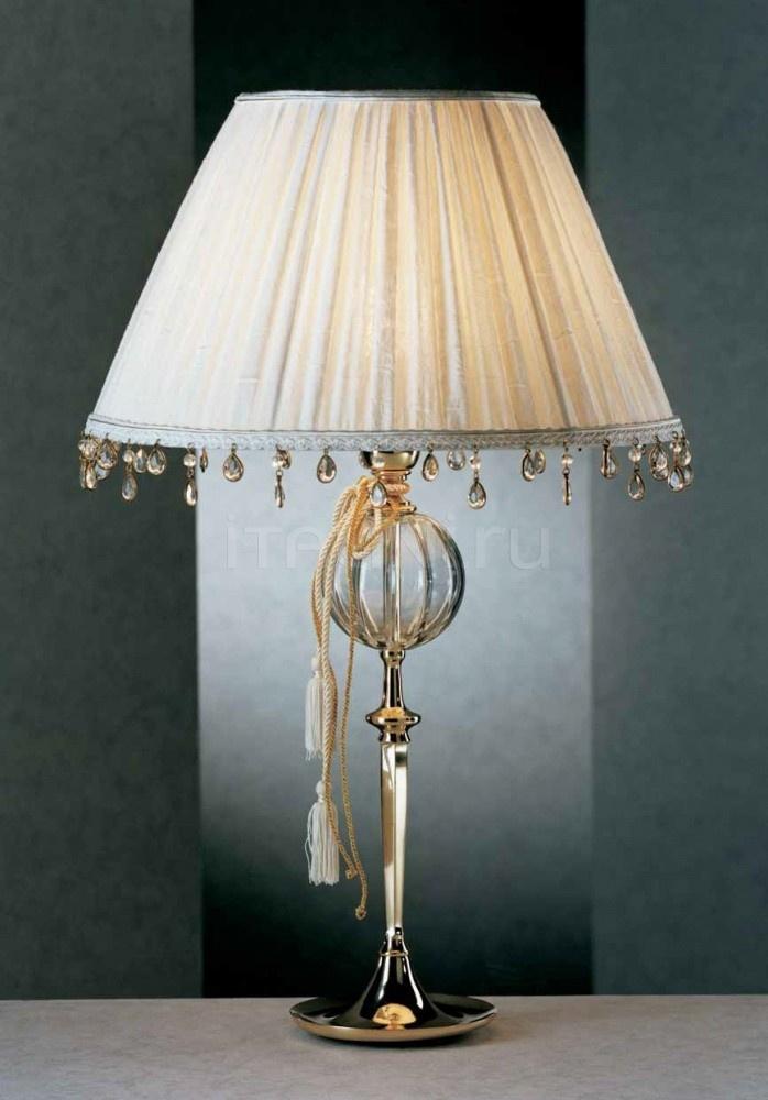 Настольный светильник 394 Il Paralume Marina
