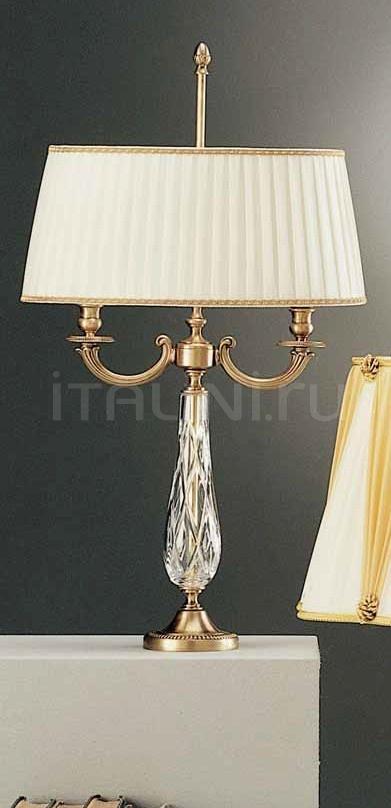 Настольный светильник 571 Il Paralume Marina